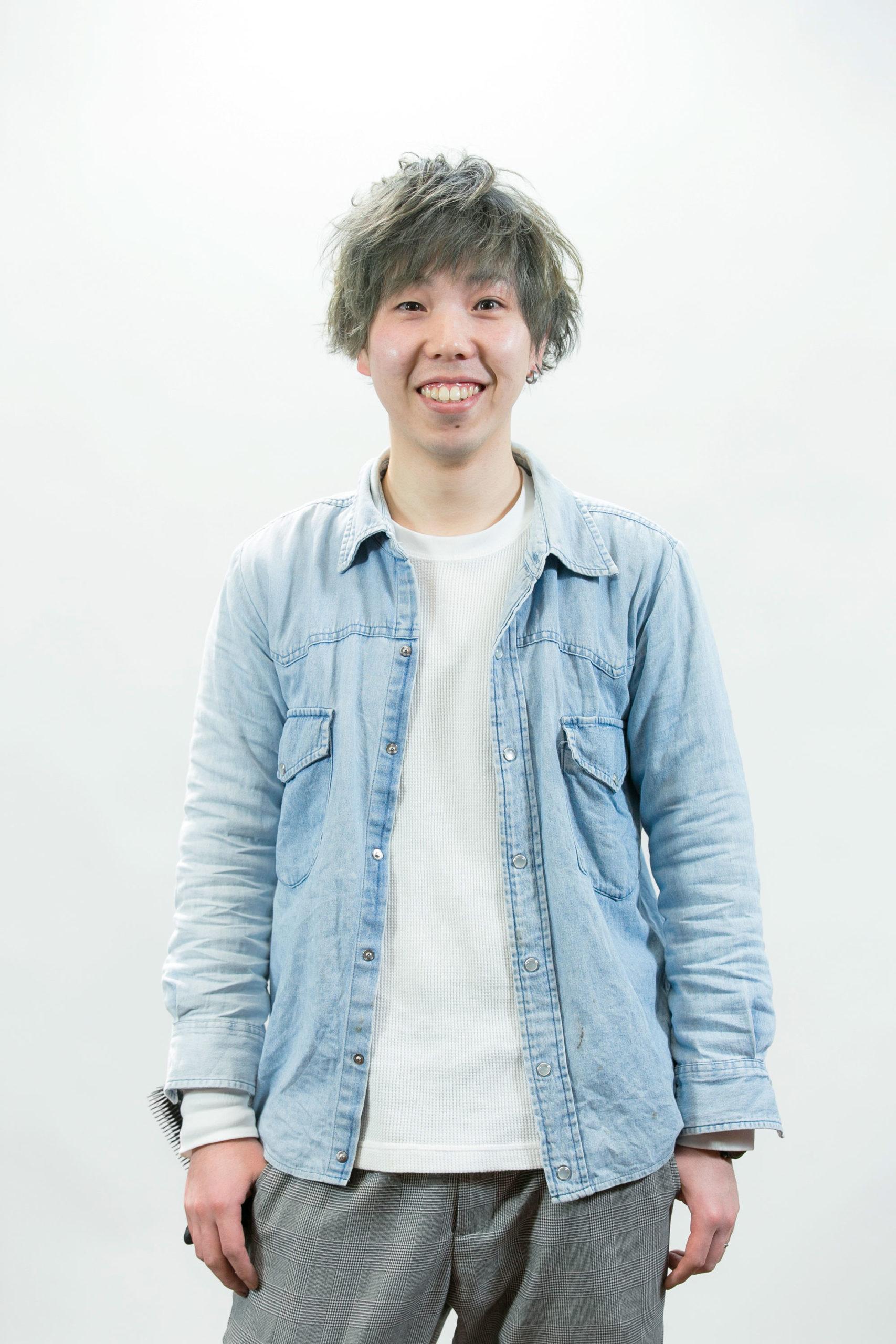 Koichi Murata
