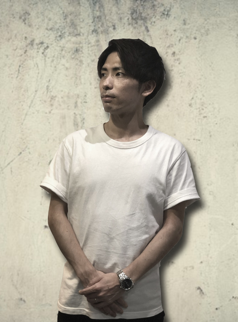 Haruhisa Kanda